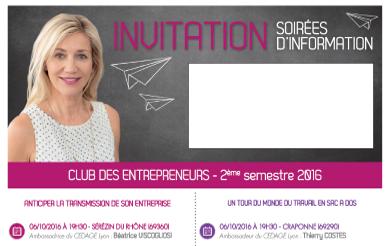 actu-club-des-entrepreneurs-2eme-semestre-2016.png