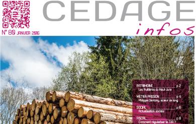 actu-journal-cedage-infos-janvier-2016.png