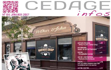 actu-journal-cedage-infos-janvier-2017.png