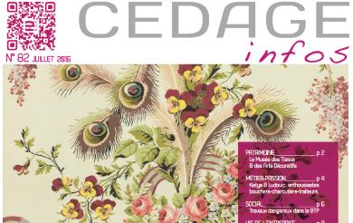 actu-journal-cedage-infos-juillet-2016.png