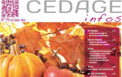 actu-journal-cedage-infos-octobre-2015.png