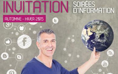 actu-club-des-entrepreneurs-automne-hiver-2015.png
