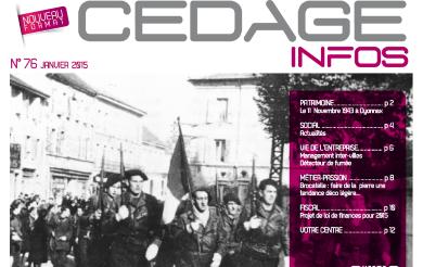 actu-journal-cedage-infos-janvier-2015.png