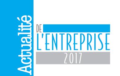 actu-actualites-de-lentreprise-2017.png