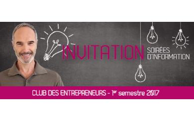 actu-club-des-entrepreneurs-1er-semestre-2017.png