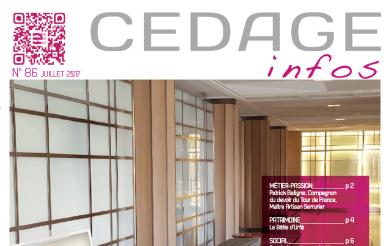 actu-journal-cedage-infos-juillet-2017.png