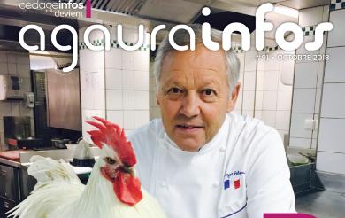 actu-journal-agaura-infos-octobre-2018.png
