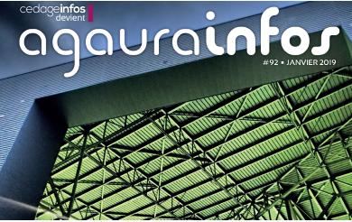 actu-journal-agaura-infos-janvier-2019.png