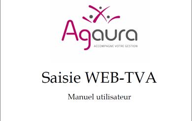 actu-guide-saisie-WEBTVA-2019.png