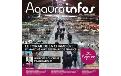 actu-journal-agaura-infos-janvier-2020.png