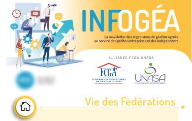 INFOGEA-390_247.png