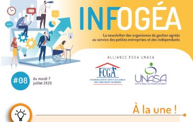 INFOGEA-8-390_247.png