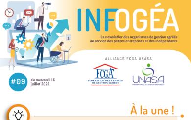 INFOGEA-9-390_247.png