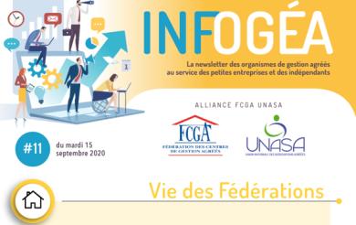INFOGEA-11-390_247.png