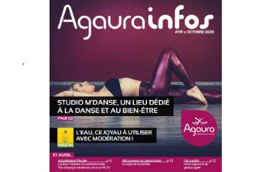 actu-journal-agaura-infos-octobre-2020.png
