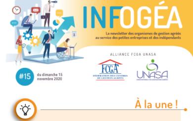 INFOGEA-15-390_247.png