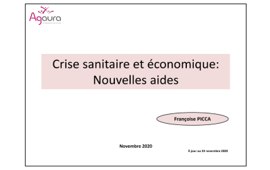 crise_sanitaire-et_economique_nouvelles_aides_novembre.png
