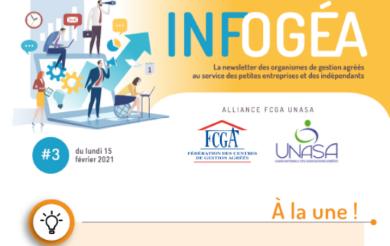 INFOGEA-#3-390_247.png