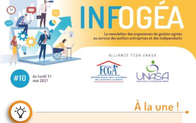 INFOGEA-#10-390_247.png