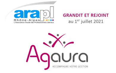 logo-ARAPL.png
