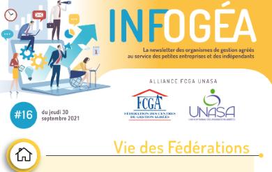 INFOGEA-#16-390_247.png