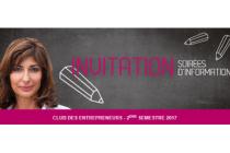 actu-club-des-entrepreneurs-2eme-semestre-2017.png