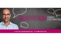 actu-club-des-entrepreneurs-1er-semestre-2018.png