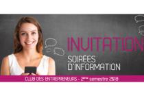 actu-club-des-entrepreneurs-2eme-semestre-2018.png