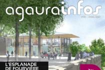 actu-journal-agaura-infos-avril-2019.png