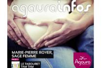 actu-journal-agaura-infos-juillet-2019.png