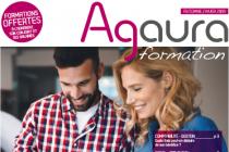 actu-formation-automne-hiver-2019.png
