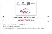 recueil_statistique_BIC_2018_360x254.png