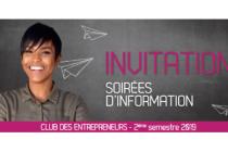 actu-club-des-entrepreneurs-2eme-semestre-2019.png