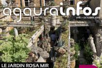 actu-journal-agaura-infos-octobre-2019.png