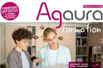 actu-formation-printemps-ete-2020.png