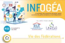 INFOGEA-5-390_247.png