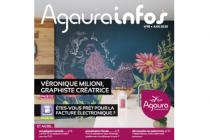 actu-journal-agaura-infos-juin-2020.png