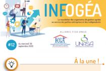 INFOGEA-12-390_247.png