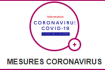 bouton-covid-19.png