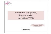 Traitement-comptable-aides-covid-19.png