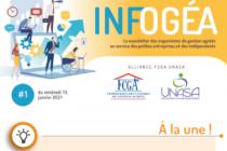 INFOGEA-19-390_247.png