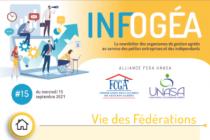 INFOGEA-#15-390_247.png