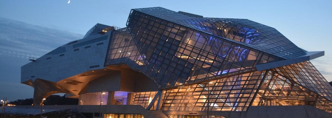 musee-des-confluances-1004423_1280.jpg