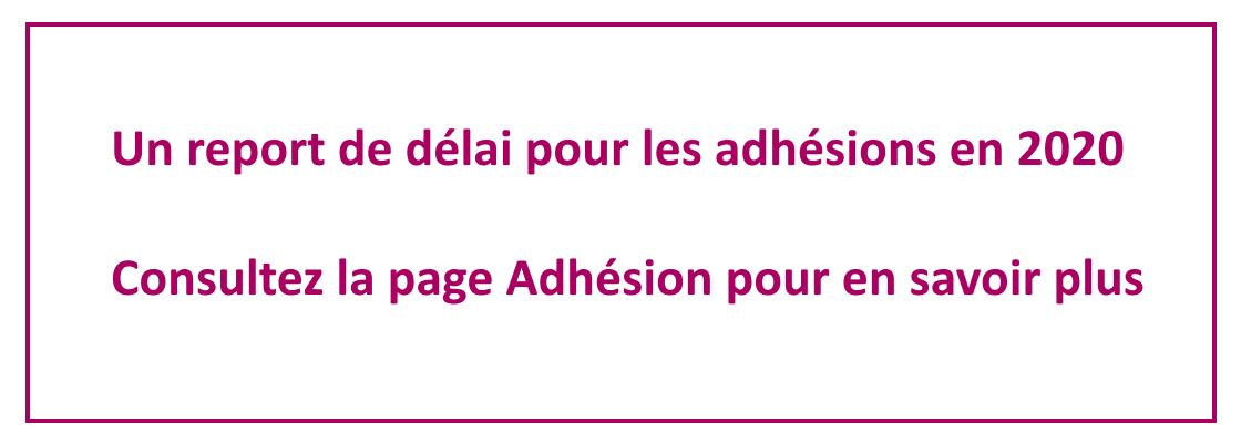 slide-adhesion-2020.png