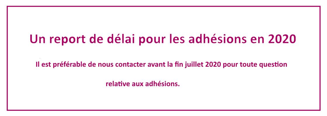 slide-adhesion-2020-v2.png