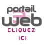 Logo Portail Web_195x142.png