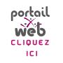 logo-portail-web-agaura-195x142.png