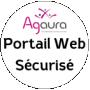 Portail-Web-Securise-Blanc.png