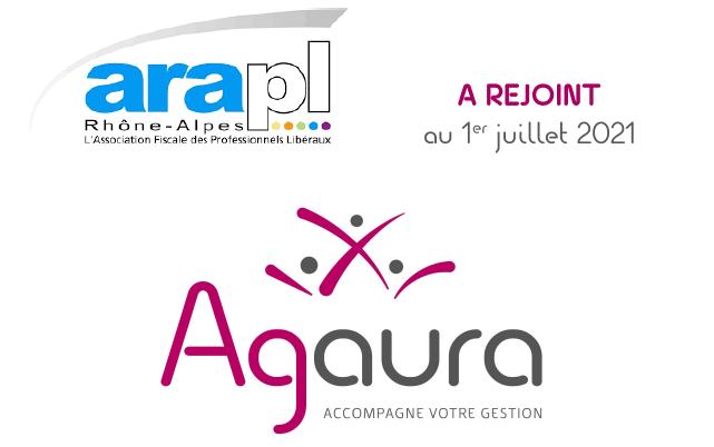 ARAPL-rejoint-AGAURA