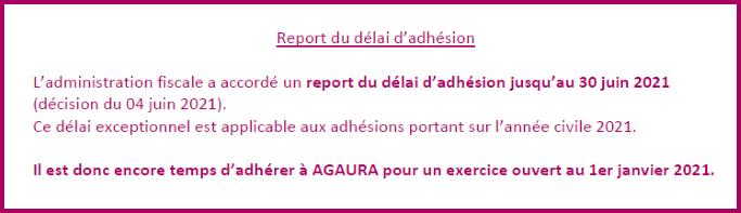 report-delai-adhesion-2021